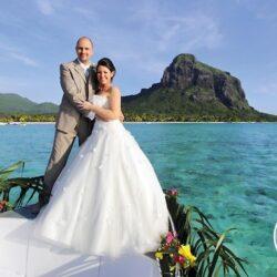 mauritius inclusive destination weddings paradis hotel golf club