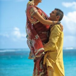 mauritius destination wedding shandrani resort spa