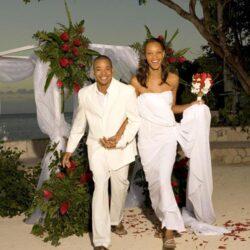 The Caves Terrace Wedding Venue