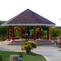 Iberostar Laguna Azul Wedding Venue