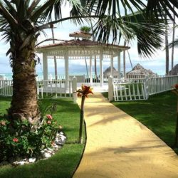 Melia Caribe Tropical Wedding Venue